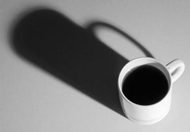 RICORSO DEL NAPOLI RESPINTO: È COLPA DELLE OMBRE DEL CAFFÈ SUL TAVOLINO BIANCONERO?