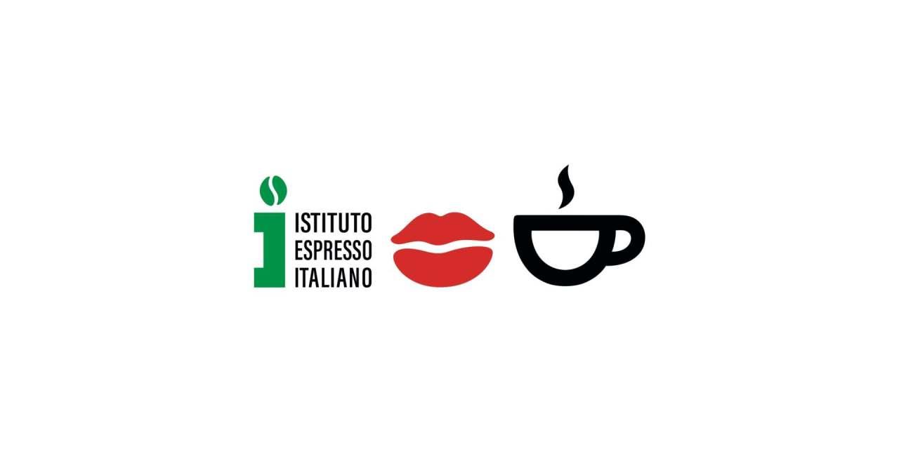 """IL NATALE DELL'ISTITUTO ESPRESSO ITALIANO: LE SETTE MERAVIGLIE AL CAFFÈ DA """"SERVIRE"""" IN TAVOLA"""