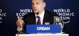 Licenza CC: World Economic Forum (www.weforum.org)/ Heinz Tesarek