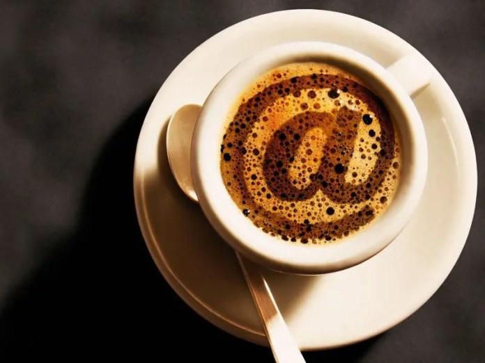 Il Caffè Geopolitico