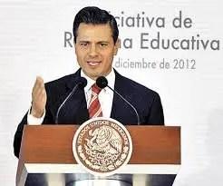 Il piano di riforme di Peña Nieto sta iniziando a dare i suoi frutti. O no?