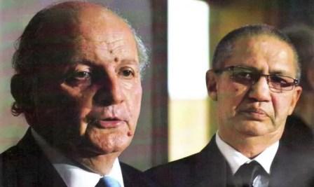 Il caso Sejdic-FInci è arrivato fino alla Corte Europea dei diritti dell'uomo