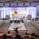 cumbre iberoamericana veracruz foto