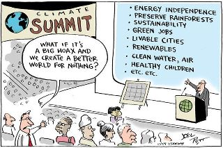 climate change 4a