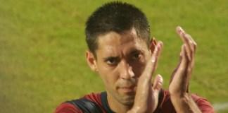Dempsey ha trascinato gli Usa in semifinale