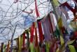 La Rete: Kim Ki-duk e il dramma della Corea divisa
