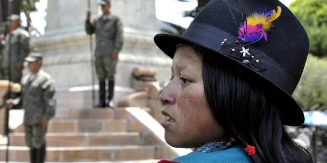 Moreno vince elezioni in Ecuador, sarà il nuovo Correa?