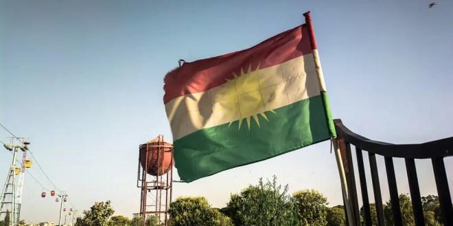 Kurdistan iracheno: sulla strada dell'indipendenza?