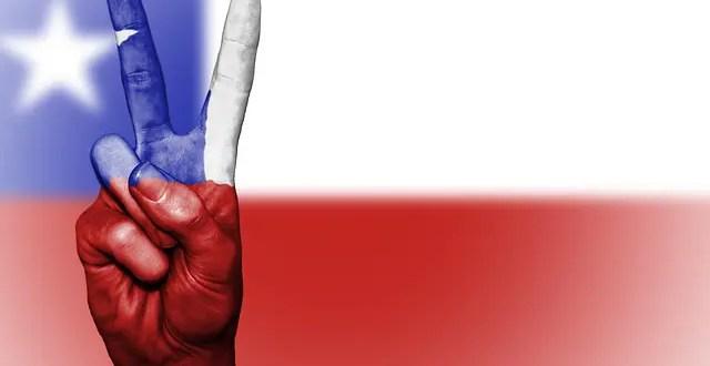 Cile, primarie per le presidenziali alle porte