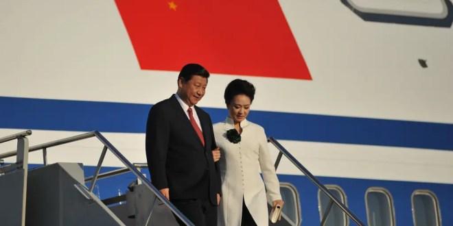 L'approccio vincente di Xi Jinping in Asia centrale