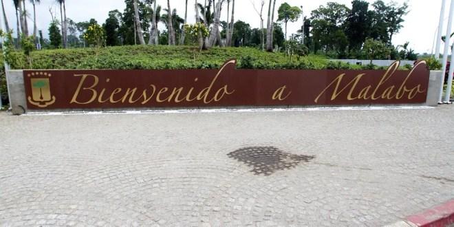 Guinea Equatoriale o il paradosso dell'abbondanza