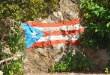 Quale futuro per il Porto Rico?