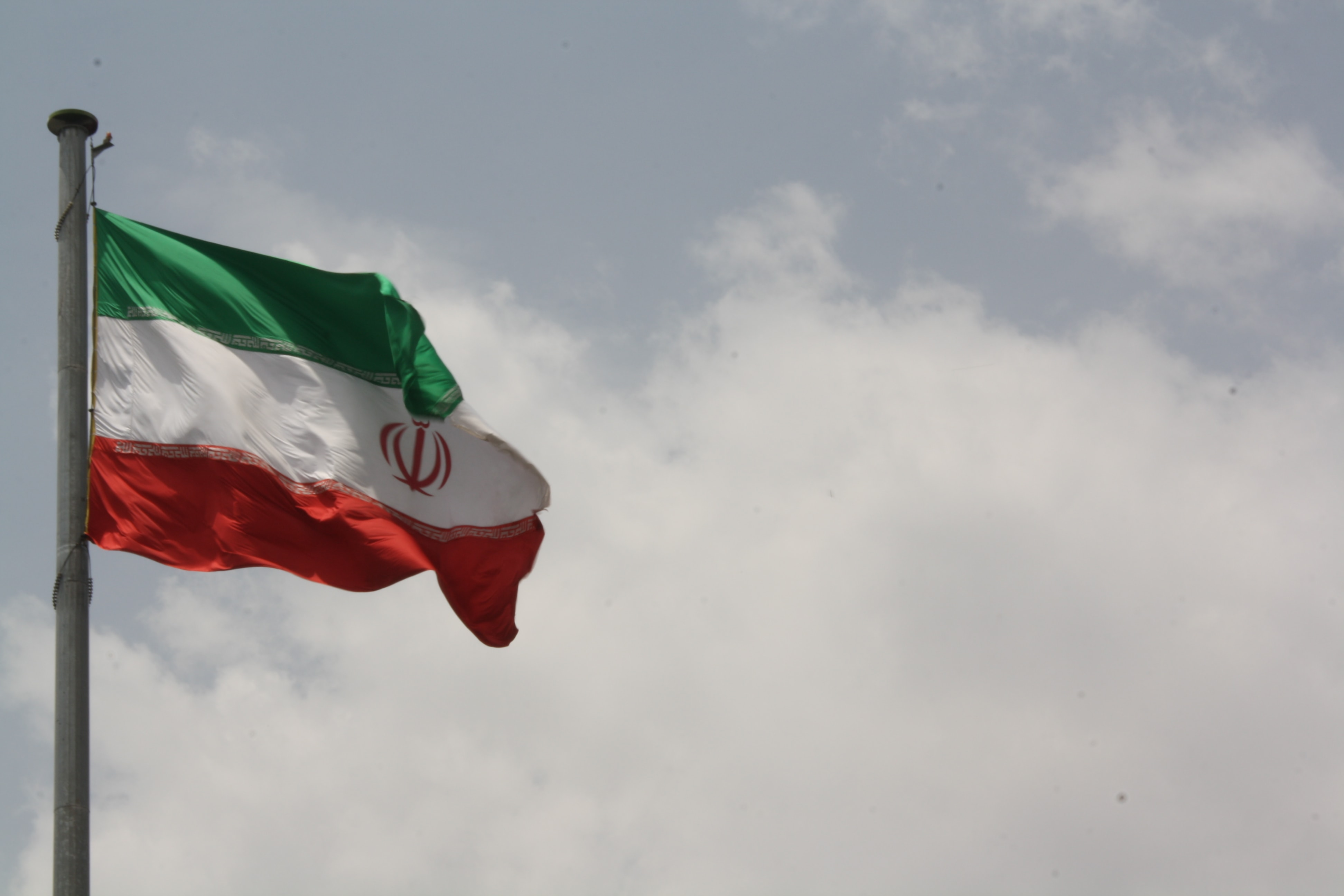 Si arriverà alla guerra tra USA e Iran?