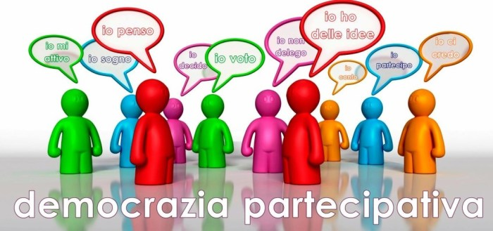 partecipazione3