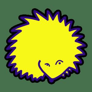 Logotipo ILCE Bolivia