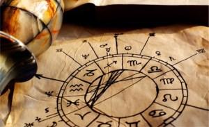 consulti astrologici e lettura tarocchi