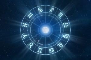 il nuovo logo de Il Cielo Astrologico