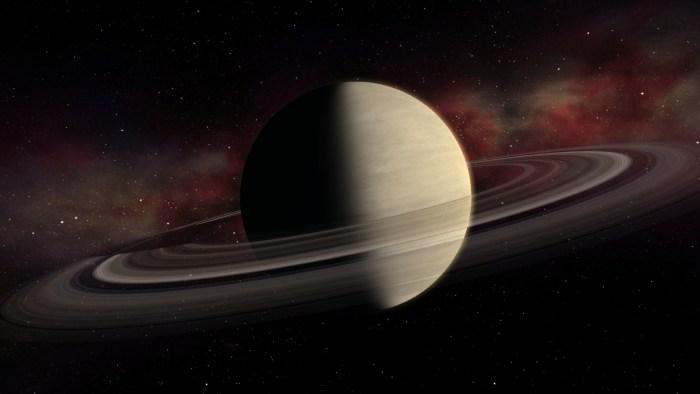 Saturno nei dodici segni zodiacali e nel Tema Natale