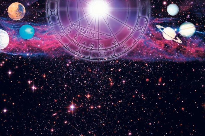 transiti astrologia
