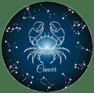Cancro - Segni Zodiacali - Il Cielo Astrologico