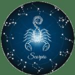 Scorpione - Segni Zodiacali - Il Cielo Astrologico