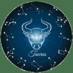 Toro - Segni Zodiacali - Il Cielo Astrologico