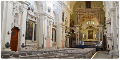 chiesa_san_romano