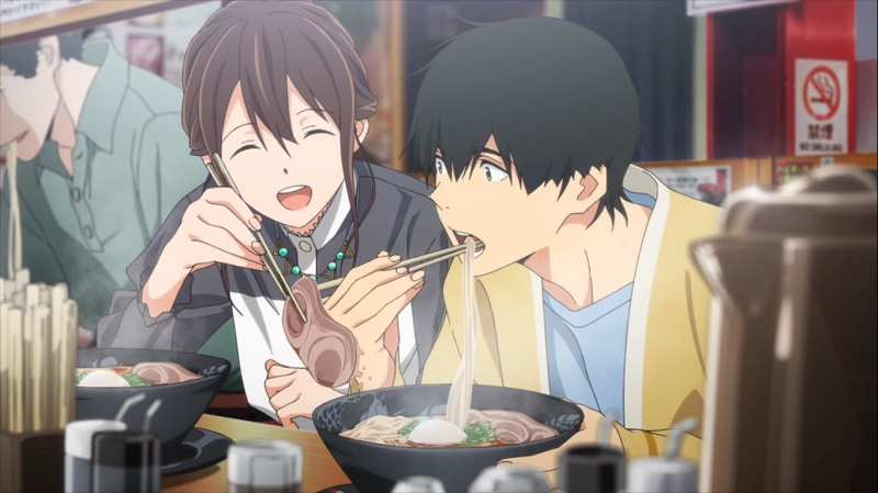 https://i1.wp.com/www.ilcineocchio.it/cine/wp-content/uploads/2019/01/voglio-mangiare-il-tuo-pancreas-film-anime.jpg?ssl=1