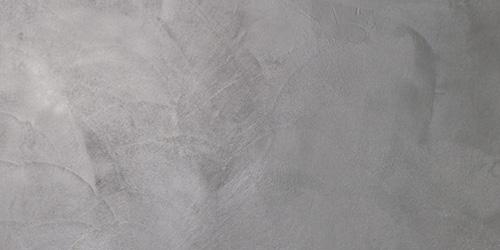 pittura tutti ambienti grigio sabbia lt2,5 | pz. Tinteggiatura Decorativa A Brescia Il Colore Srl Brescia
