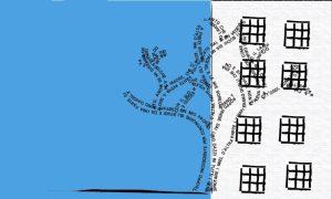Dentro e Fuori Blog: il blog del carcere di Torino