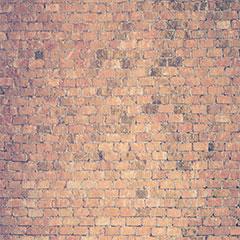 """""""Questo muro"""": una riflessione di un volontario del blog Dentro e Fuori"""