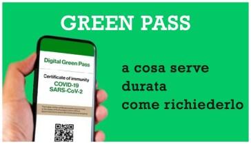 Come scaricare il Green Pass dall'app Io e Immuni: la guida rapida con tutti i passaggi