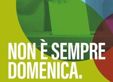 Primarie Centrosinistra Roma 2021, candidati, gazebo e come si vota domenica 20 giugno