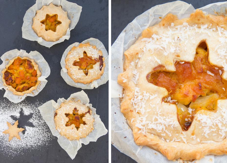 tortine segnaposto 930 blog