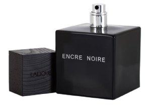 Encre Noire edt Lalique-Profumi più persistenti da uomo