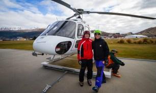 CBP-2014-07-AlpineHeliski-006