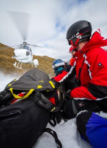 CBP-2014-07-AlpineHeliski-036