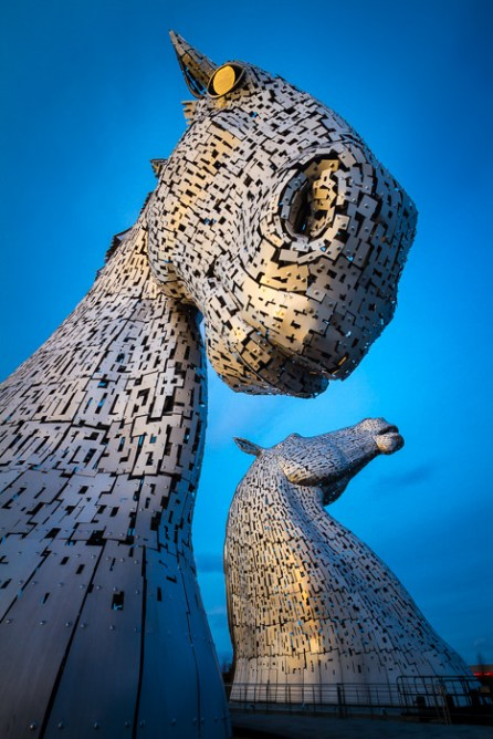 CBP-2014-12-Scotland-010