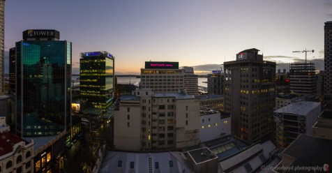 CBP-2015-04-Auckland-021-025-Pano