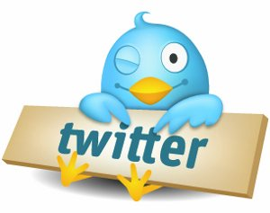 twitterItaL2