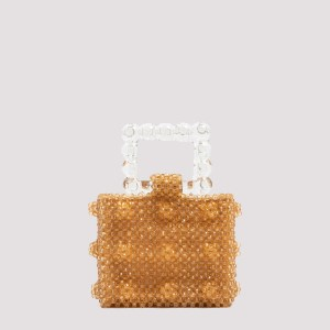 Shrimps - Shrimps Maud Bag Unica