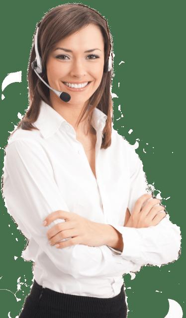Live_receptionist-550x940