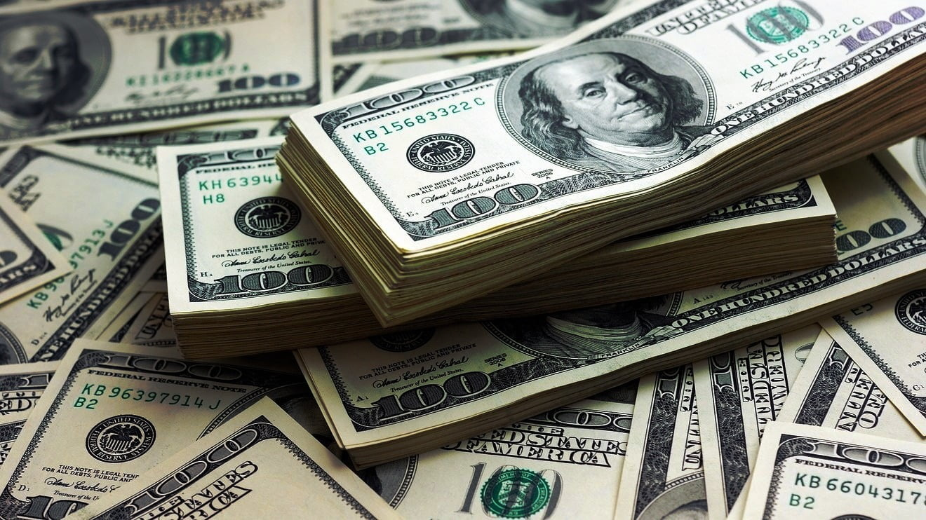 What is a Dollar Meaning Definition - ilearnlot