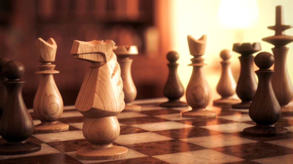 The Steps with Advantages and Disadvantages of Strategic Management