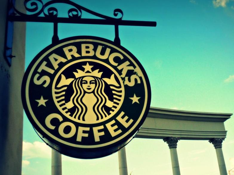 Case Study of Starbucks Entry to China with Marketing Strategy