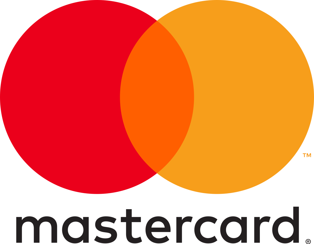 Case Study of the MasterCard Credit Cards Business - ilearnlot