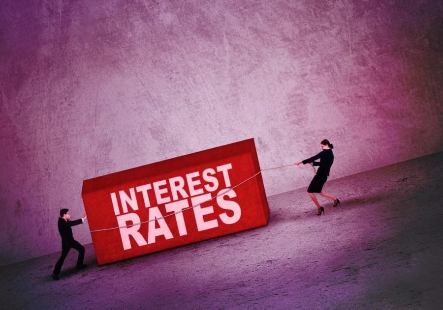 Interest-Rate-Risk-on-Banks