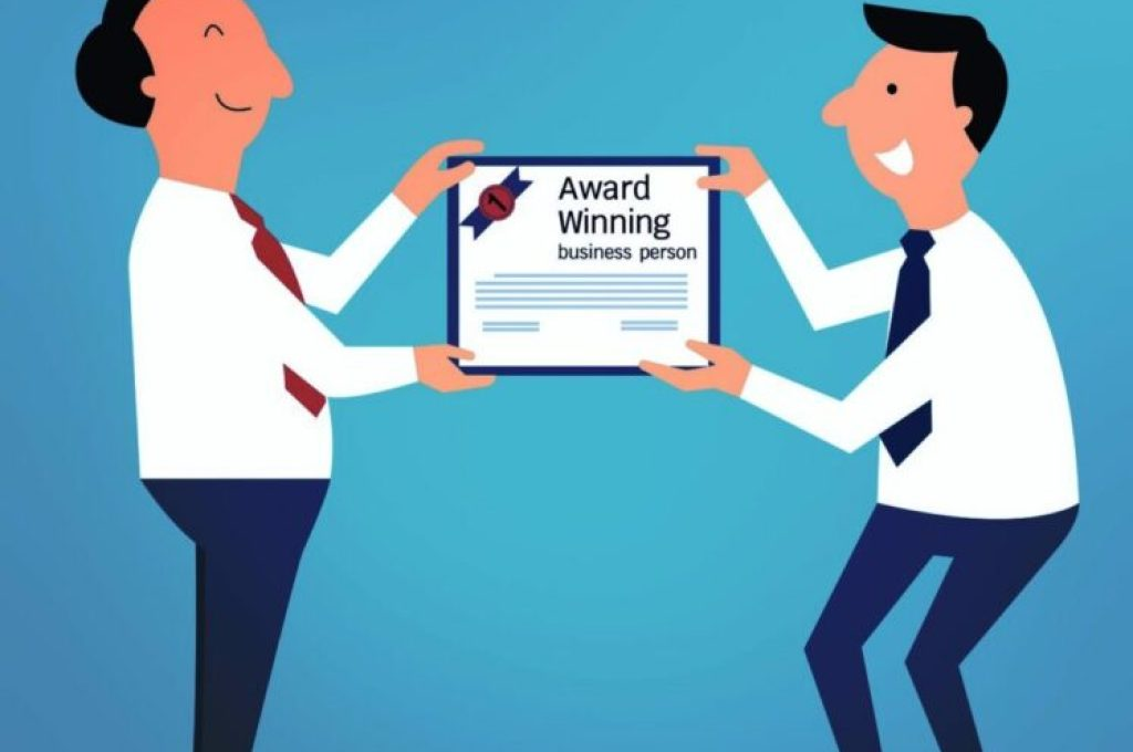 Reward Strategy with Developing System for Your Organization - ilearnlot