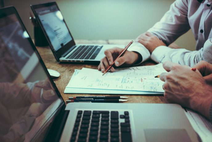 What are Objectives of Financial Management - ilearnlot