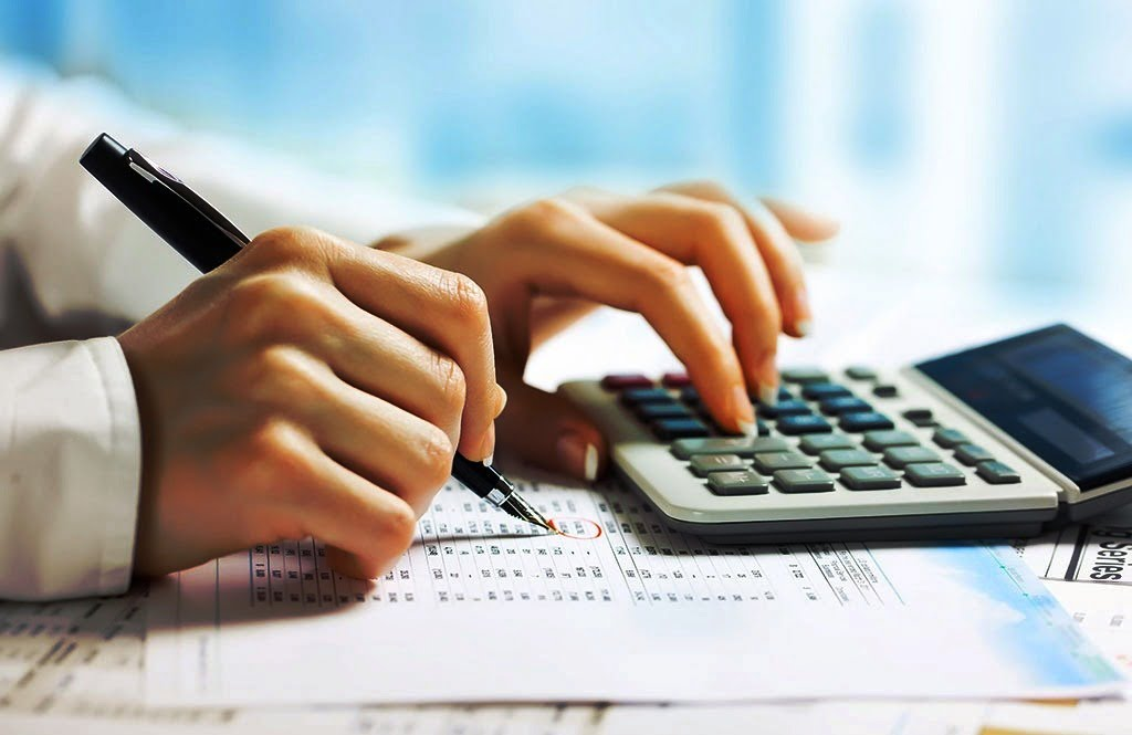 What is Accounting Meaning and Definition - ilearnlot
